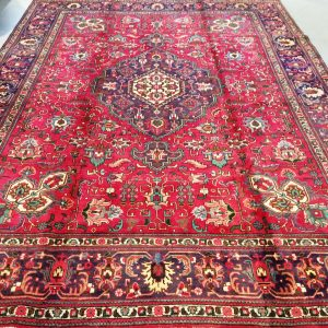 Extra Large Area Rug Oversized Area Rugs Richmond Hill Toronto