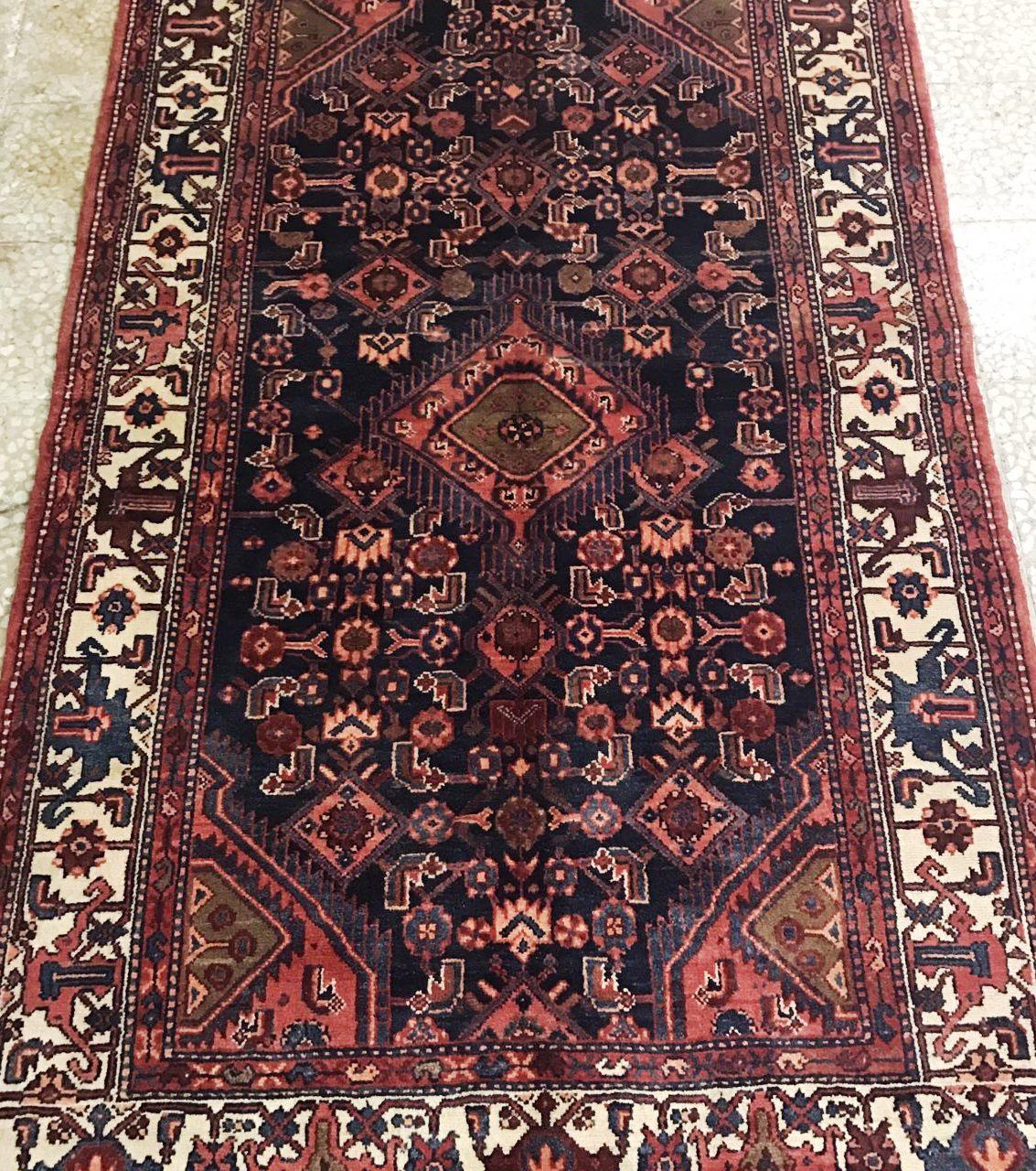 Hamedan Rugs - Persian Rugs